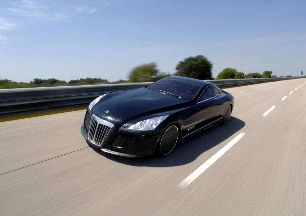 The Most Expensive Car In The World >> World's Very Expensive Cars