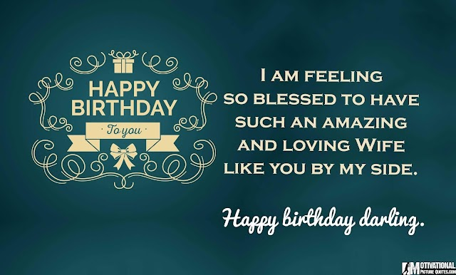 Birthday Wishes Quotes images with inspiration quotes
