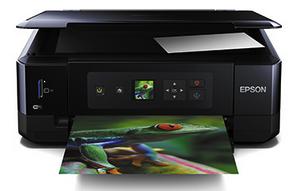Download Epson Expression Premium XP-530 Drivers
