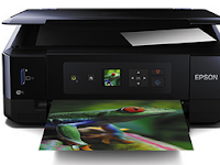 Epson Expression Premium XP-530 Driver Windows 10
