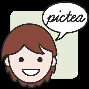Imagen Pictea