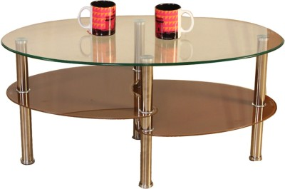 Coffee Table Online Best Price