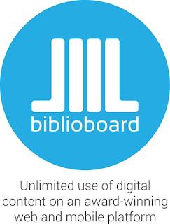https://library.biblioboard.com/?libraryId=509bdeec-f11f-4945-a874-91cd70a1e2fe