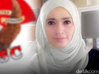 Adik: Firza Husein Mau Ketemu Habib Rizieq Saja Susah Minta Ampun, Lagian Habib Gak Pernah Pegang HP