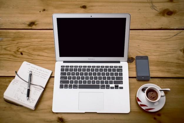 Activar Anuncios Adsense en su Web
