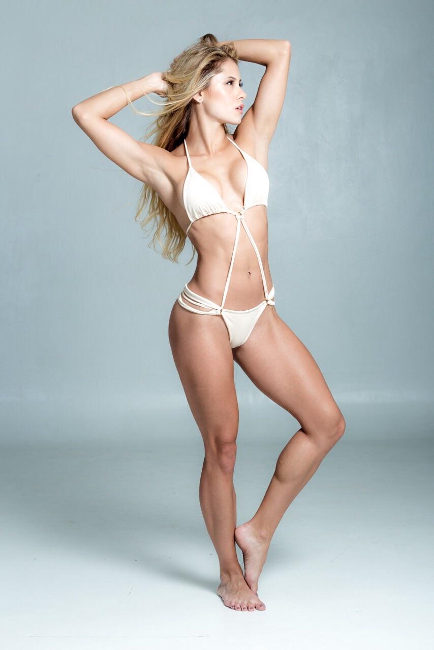 Fotos Diana Mesa naked (94 photo), Boobs