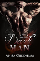 https://lindabertasi.blogspot.com/2019/04/cover-reveal-dark-man-di-anisa-gjikdhima.html