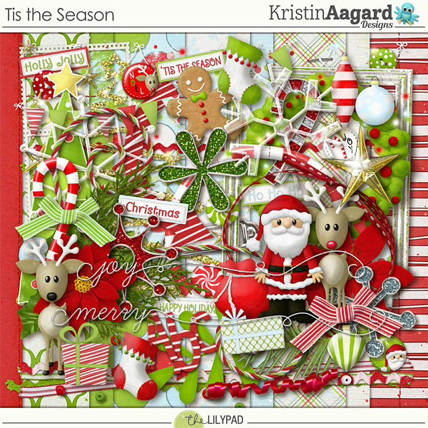http://the-lilypad.com/store/Digital-Scrapbook-Tis-the-Season.html
