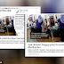 Remaja pukul ibunya hanya kerana tidak diberi RM2 - Polis