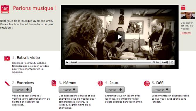 http://ticsenfle.blogspot.com.es/2014/06/parlons-musique-parlons-francaiscest.html