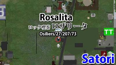 http://maps.secondlife.com/secondlife/Osiliers/27/207/73