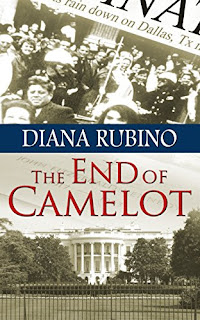 https://www.amazon.com/End-Camelot-Diana-Rubino-ebook/dp/B00UF3XYI2/ref=la_B005C4ZSHO_1_1?s=books&ie=UTF8&qid=1476654522&sr=1-1&refinements=p_82%3AB005C4ZSHO