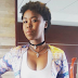 Zahara can't wait to marry her 'first real boyfriend'