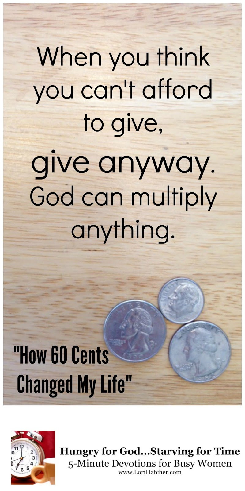 Hungry For God Best Financial Lessons Part Ii How 180 Changed
