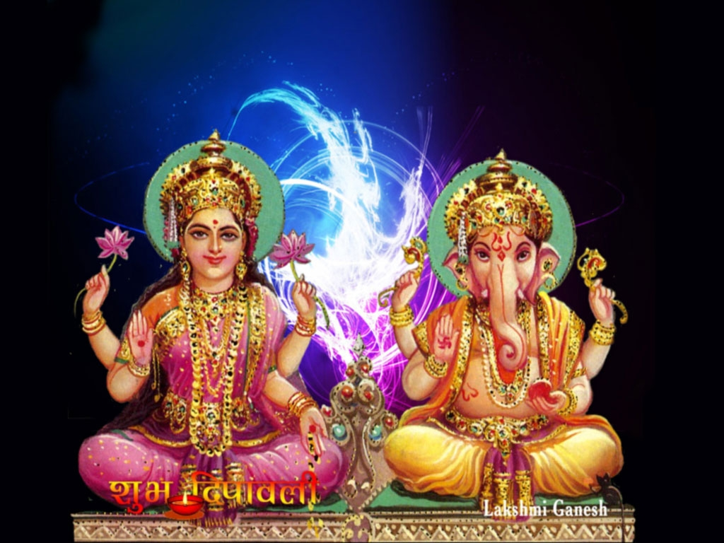 Lord Ganesha 3d Wallpapers Free Download Bhagwan Ji Help Me Lord Ganesh Laxmi Wallpapers Download