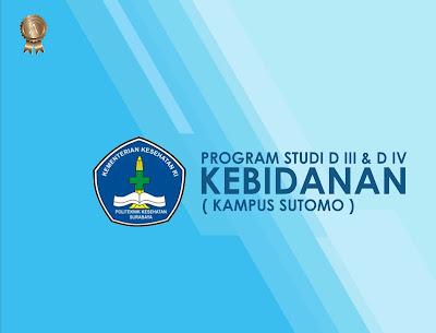 Percetakan Company Profile Surabaya