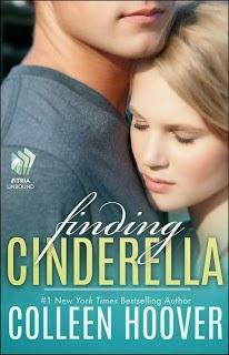 http://escrilectores.blogspot.com.ar/2013/12/hablemos-de-finding-cinderella-hopeless.html