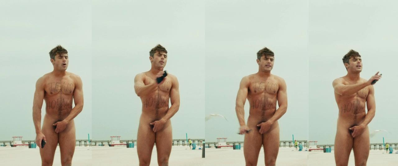 Zac Efron Cut Cock In One Of His Sexy Nude Shower Pictures The Art Of Hapenis