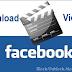 Save Facebook Videos Free