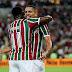Gilberto só aceitou ir para o Benfica porque viu bom negócio ao Fluminense