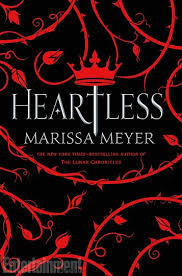https://www.goodreads.com/book/show/18584855-heartless?ac=1&from_search=true
