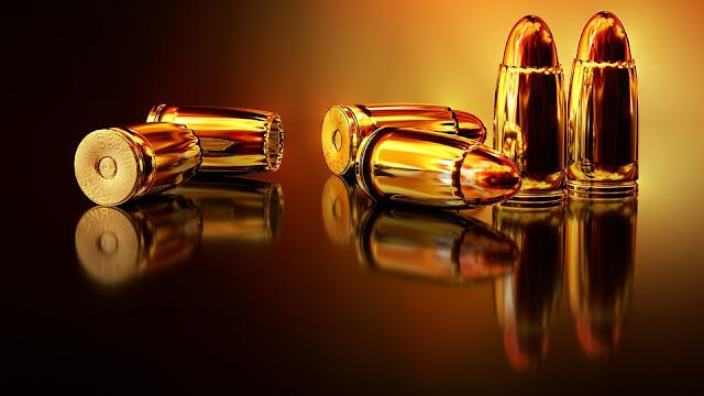 Image Attribute: Cartridges by MasterTux / Pixabay.com / CC 0