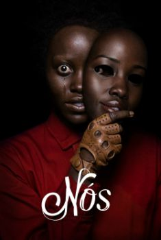 Nós Torrent – WEB-DL 720p/1080p Dual Áudio