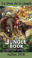 http://blog.mangaconseil.com/2018/06/a-paraitre-le-livre-de-la-jungle-en.html