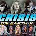 Crisis on Earth-X | Vem ENTENDER tudo o que vai rolar no crossover das séries da DC!