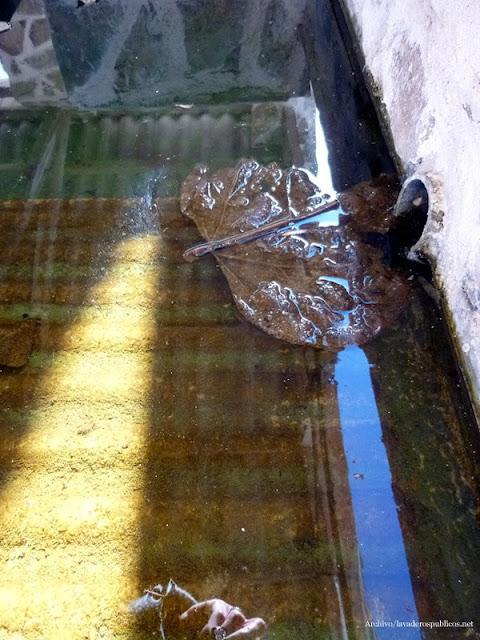 lavadero-corcoles