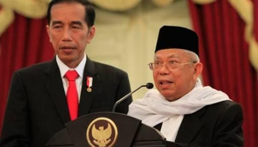 Presiden Jokowi Jawab Tuduhan Antek Asing, PKI hingga Anti Islam