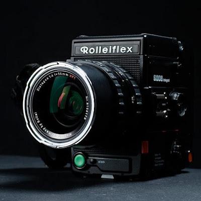 Rolleiflex-6008-HFT-Distagon
