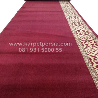 karpet sajadah tebal, karpet dan sajadah, toko karpet sajadah di Jakarta