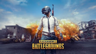 How to Get Free UC Cash In PUBG