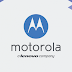 Report : Motorola to launch budget 4G phones in India next year
