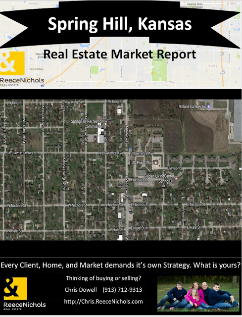 Spring Hill, Spring Hill KS, Spring Hill Kansas, Home for sale in Spring Hill KS, Spring Hill real estate