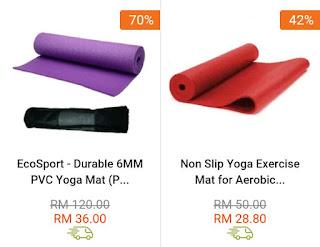 body toning, cara kuruskan badan, cara mudah kurus, cat stretch pose, exercise, fitness, kecergasan, posisi cat stretch, senaman regangan otot, senaman untuk kempiskan perut, yoga, tikar yoga,