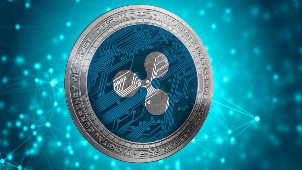 ripple co-founder richer than google founders