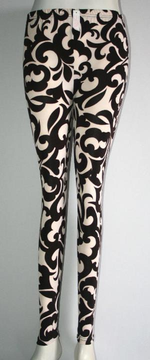 Gudang Legging