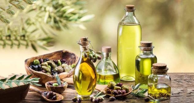 7 Manfaat yang Mengagumkan dari Minyak Zaitun untuk Tubuh Anda