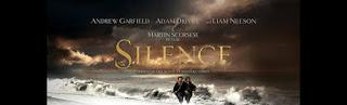 silence-sessizlik-sukut