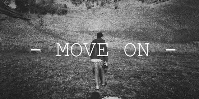 Apa Benar Pria Lebih Mudah Move On, Mitas Atau Fakta