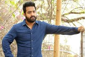 Janatha Garage 1 day (First) day Collections