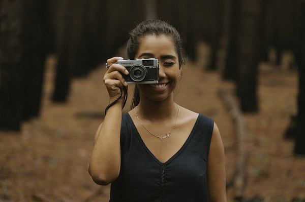 beneficios-de-ser-fotografo