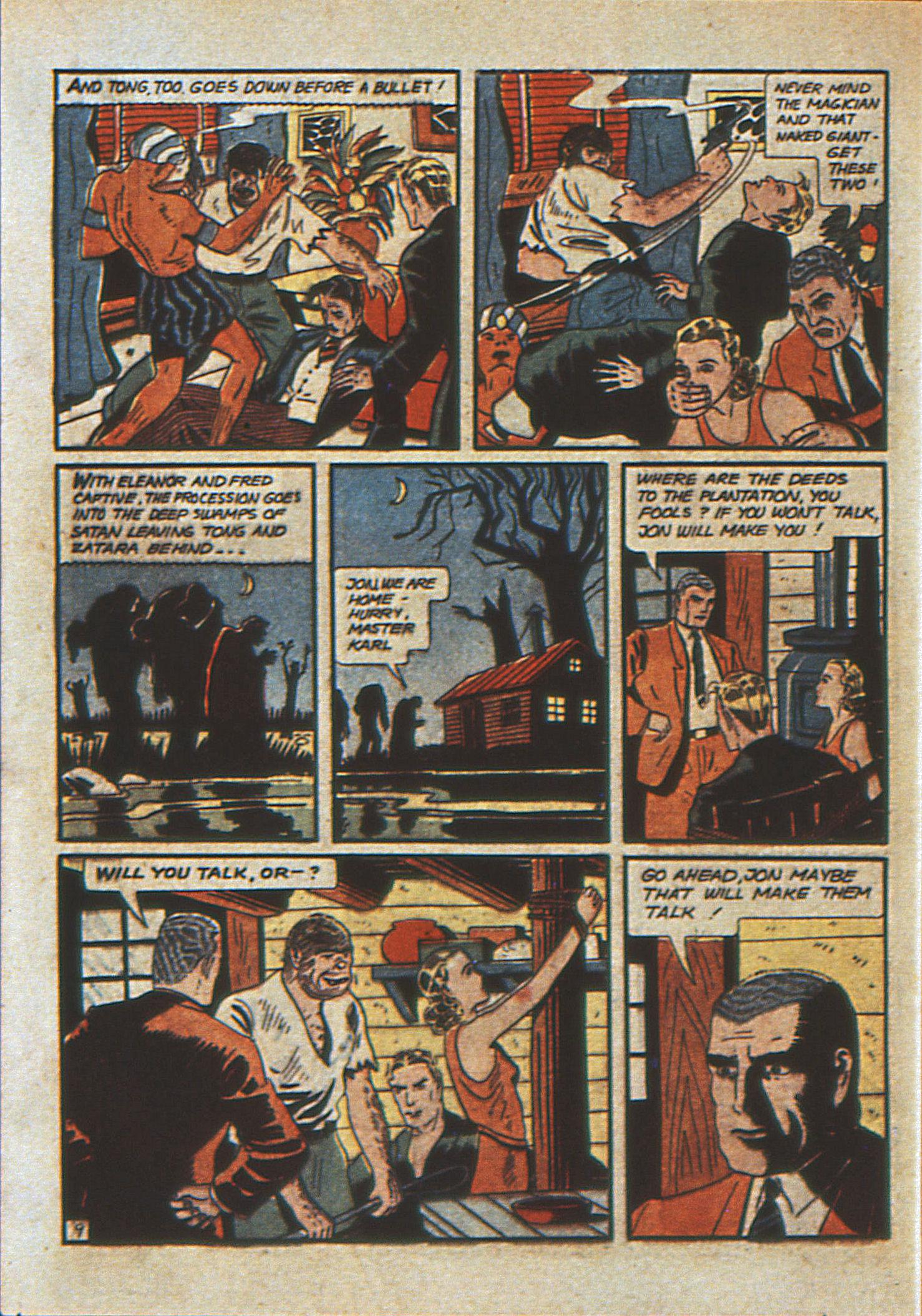 Action Comics (1938) 13 Page 60
