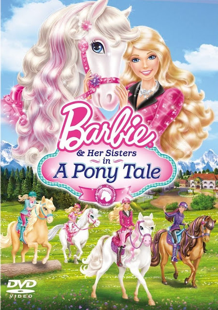 how to download barbie movies in hindi