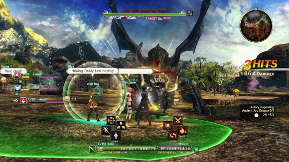 sword-art-online-hollow-realization-pc-screenshot-www.ovagames.com-2