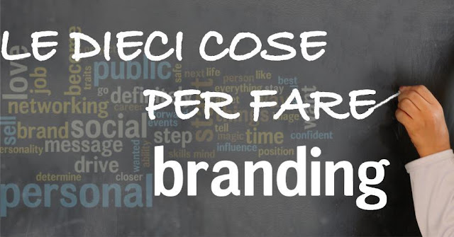 Branding iFormazione Web