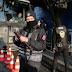 Το χρονικό των τρομοκρατικών επιθέσεων στην Τουρκία (video)