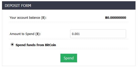 Cara Mendapatkan Bitcoin Dengan Investasi Bitcoin Modal Kecil